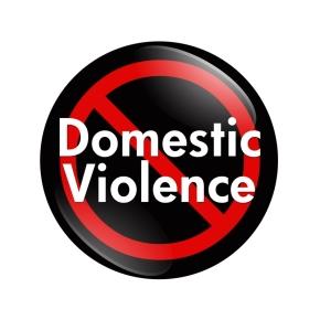 Marital Rape – the modernlaw