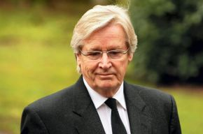Rape trial for Roache was never a winner