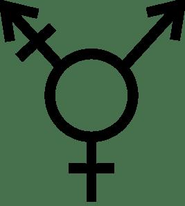 Does Gender Matter?