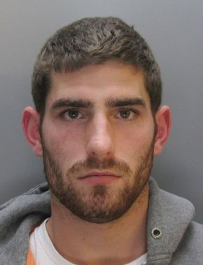 A jury for Ched Evans was better than nothing