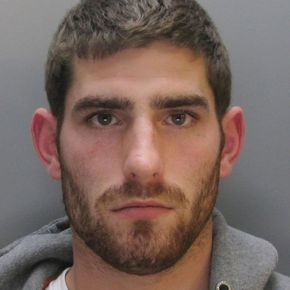 A jury for Ched Evans was better thannothing